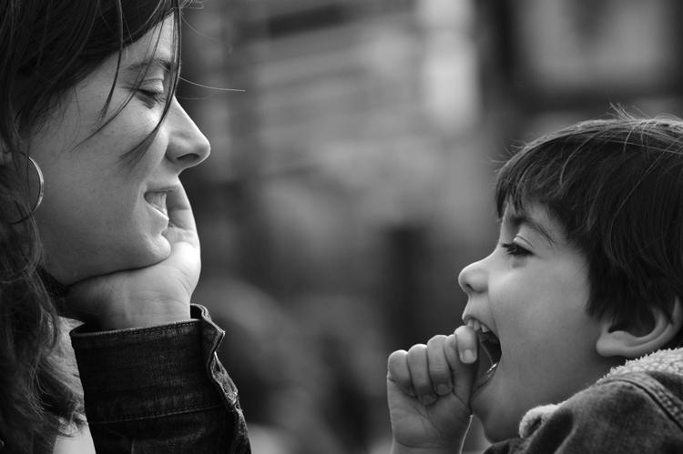 curiosidades sobre o dia das mães